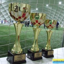 BALLON FOOTBALL FESTIWAL 2007 i 2009