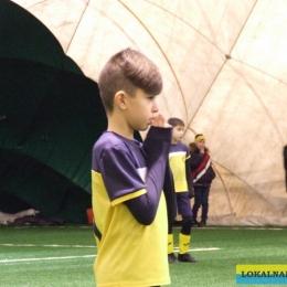 TIJO CUP 2009