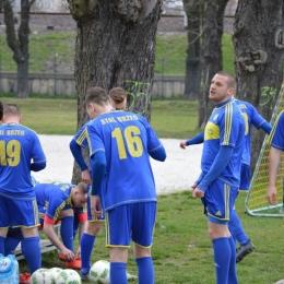 Regions Cup