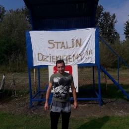 """20.lecie KKS """"Orły"""""""