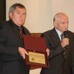 95-lecie Kolegium Sędziów Bielsko-Biała