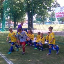 Silesian Cup 2017