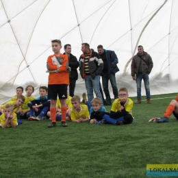 BALON FOOTBALL FESTIVAL