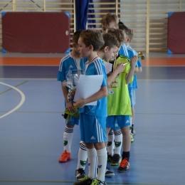 Turniej Elita Cup 2008