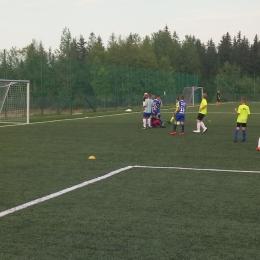 Puchar Lata - Zakopane 2018