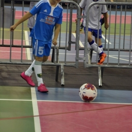 Tauron Energetyczny Junior CUP