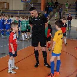 Turnieje WIDOK CUP 2018