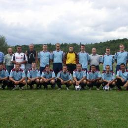 Seniorzy 2007 - 1