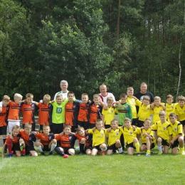 2004 Obóz Zwierzyniec