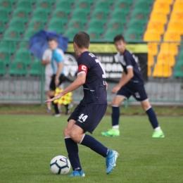 Junior młodszy Chełmianka 09.08