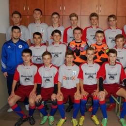 INTER Młodzież