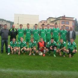 Zdjęcia drużyn