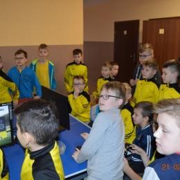 FIFA Młodzik 2006 Cup