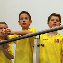 Młodzicy | Mundialito Cup 2014