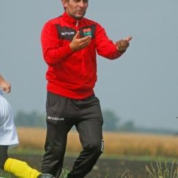 [ORLIK] Turniej w Wierzchosławicach Fot. Szymon Stolarski