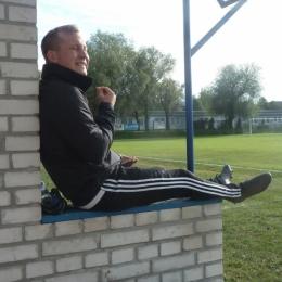 Rafako Racibórz - Gwiazda Skrzyszów