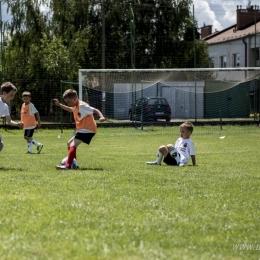 Zakończenie sezonu - 2016 fot. Weronika Franczyk