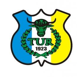 Witamy Tur Bielsk Podlaski w gronie drużyn, o których piszemy!