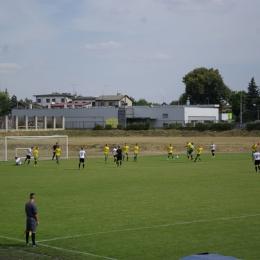 Sygnał - Piotrcovia 10-0