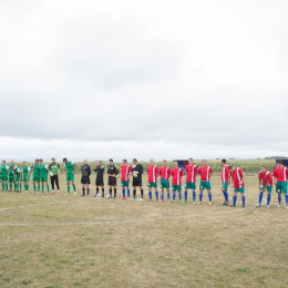 Puchar Polski runda II