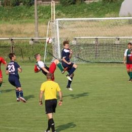 Junior Młodszy B1 Sygnał Lublin - Hetman Zamość
