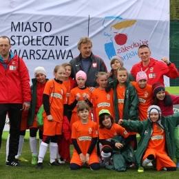 2017 - Puchar Tymbarku - Finał Ogólnopolski