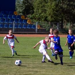 Gol Cup 2018