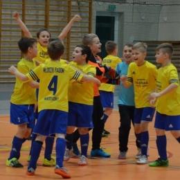 BeKSa Cup