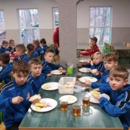 ROCZNIK 2010 i 2011: Turniej Głuchołazy (22-24.11.)