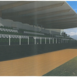 Nowy Stadion Błonianki