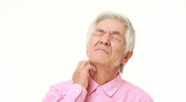癌性疲勞是如何引起的?