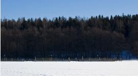 Wakacje w Estonii