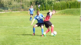 Zawisza Bydgoszcz pozyskał kolejnego zawodnika