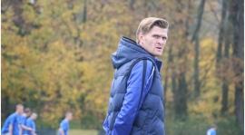 MKS Olimpia Koło chce wrócić do treningów