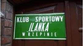 Renowacja pomieszczeń klubowych dzięki Burmistrzowi