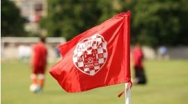 ROCZNIK 2007: Przegrana z Fanclub Dąbroszyn