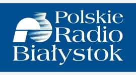 Radio Białystok ma bardziej promować lokalną piłkę na Podlasiu