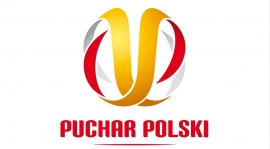 Z III Ligowym GKS w Pucharze Polski