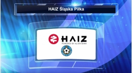 HAIZ Śląska Piłka odc. 6