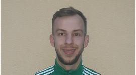 Mateusz Olikiewicz pierwszym wzmocnieniem Foto-Higieny!