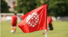 MKS Olimpia Koło poszukuje trenerów do drużyn młodzieżowych