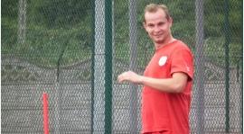 SENIORZY: Mariusz Nieznalski żegna się z seniorami
