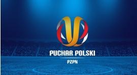 Weekend z regionalnym Pucharem Polski. Zagrają m.in. Biel Jeziorko i Lambada Choroszcz