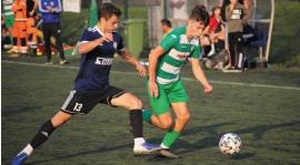 U19: Lider za mocny dla juniorów, 3:0 z Podhalem Nowy Targ