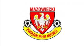 Rywale Józefovii w sezonie 2021/22