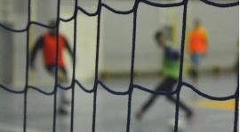 Futsal - w II lidze FC Zambrów wciąż liderem