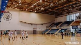 Znamy grupy turnieju piłkarskiego w ramach Memoriału im. Stacha Cichonia