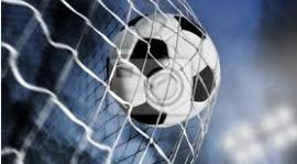 Kadry na najbliższe mecze ligowe