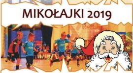 Mikołajki 2019 z Akademią - zapisy ruszyły!
