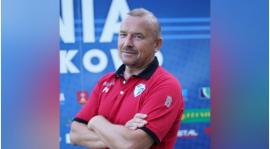 Ostatni mecz Artura Polehojko